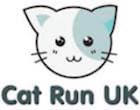 Cat Run UK